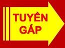 Tp. Hồ Chí Minh: Tuyển CTV Đăng Tin QC Tại Nhà 5-7tr Thời Gian Tự Do HCMM RSCL1218446