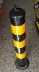 Tp. Hải Phòng: Bán cọc tiêu thép phân làn giao thông tại Hải Phòng CL1677521P7