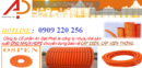Hoà Bình: ống nhựa gân xoắn hạ cáp ngầm tại hòa bình CL1640503