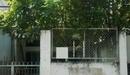 Tp. Hồ Chí Minh: Chủ vỡ nợ có căn nhà đẹp cần bán ở đường chiến lược, Q. Bình Tân RSCL1105326