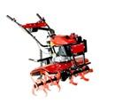 Tp. Hà Nội: máy xới đất chính hãng rẻ nhất thị trường CL1648512P9