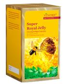 Tp. Hà Nội: cung cấp sữa ong chúa nhập khẩu CL1620678P3