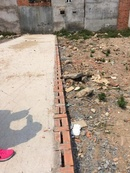 Tp. Hồ Chí Minh: !*$. Đất Bình Chánh, đường Vĩnh Lộc, KDC Thịnh Phát 2, DT 52m2 CL1636163