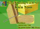 Tp. Hồ Chí Minh: Nhà sản xuất và cung cấp Bông khoán rockwool cách âm giảm ồn bảo ôn Kiến Nam CL1368324