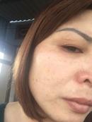 Tp. Hồ Chí Minh: !!! Bạn có muốn trở nên xinh đẹp hơn CL1636737