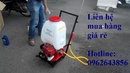 Tp. Hà Nội: Địa chỉ bán máy phun thuốc trừ sâu chạy xăng Honda KSF3501 giá rẻ CL1636479