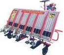 Tp. Hà Nội: máy cấy lúa chính hãng giá rẻ cam kết chất lượng CL1636479