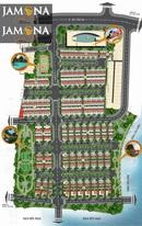 Tp. Hồ Chí Minh: ### Bán đất nền biệt thự ngay trung tâm quận 7 CL1646871P9