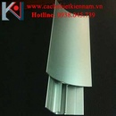 Tp. Hồ Chí Minh: phụ kiện panel phòng sạch , CL1368324
