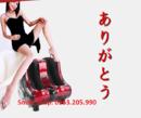 Tp. Hà Nội: Máy massage chân giảm đau ấn huyệt bàn chân, máy mát xa bàn chân bắp chân Nhật CL1637090