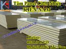 Tp. Hồ Chí Minh: Tấm panel pu, sandwich panel pu cách nhiệt thi công phòng sạch, kho lạnh, RSCL1100978
