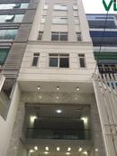 Tp. Hồ Chí Minh: [Vi-office] Văn phòng giáp ngay quận 1, 12 triệu/ tháng, mặt tiền Quan 4 CL1681273P8