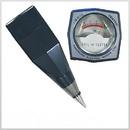 Tp. Hồ Chí Minh: máy đo pH đất D-13 CL1636479