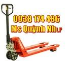 Tp. Hồ Chí Minh: xe nang hang 2500kg, xe nang hang 3 tan, xe nang hang 5 tan, xe nang hang RSCL1645951
