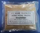 Tp. Hồ Chí Minh: Bột Nghệ Trắng, Sản phẩm Đắp mặt nạ rất tốt, chữa Dạ Dày rất tốt CL1636621