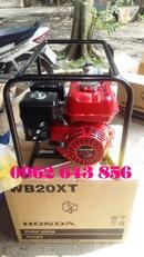 Tp. Hà Nội: Hệ thống phân phối máy bơm nước chạy xăng Honda WB20XT chính hãng CL1653119P2
