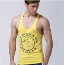 Tp. Hà Nội: Quần áo thể thao nam, Đồ tập thể thao nam giá rẻ tại Hà Nội 096. 106. 6264 RSCL1205126