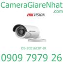 Tp. Hồ Chí Minh: Lắp đặt camera giam sat giá rẻ CL1659726