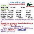 Tp. Hồ Chí Minh: Chuyên Cung Cấp Sỉ Và Lẻ Áo Cá Sấu RSCL1016729