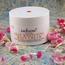Tp. Hồ Chí Minh: Kem dưỡng trắng da toàn thân Sakura nuôi dưỡng làn da trắng hồng CL1645073