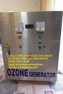 Tp. Hồ Chí Minh: Ozone công nghiệp CL1653119P2