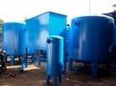Tp. Hồ Chí Minh: Bồn lọc nước CL1653119P2