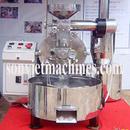 Tp. Hồ Chí Minh: Máy rang cà phê 2kg RSCL1116074