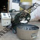 Tp. Hồ Chí Minh: Máy rang cà phê 5kg RSCL1116074
