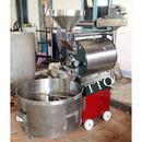 Tp. Hồ Chí Minh: Máy rang cà phê 10kg RSCL1116074