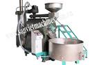 Tp. Hồ Chí Minh: Máy rang cà phê 30kg (củi +gas) RSCL1116074