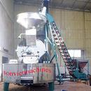 Tp. Hồ Chí Minh: Máy rang cà phê 120kg RSCL1116074