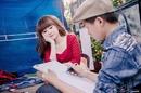 Tp. Hồ Chí Minh: . Trị nám da hiệu quả với các sản phẩm CL1638511