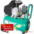Tp. Hồ Chí Minh: Mua máy nén khí - máy bơm hơi mini chính hãng tiết kiệm điện năng CL1665269