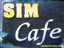 Tp. Hồ Chí Minh: Sim cafe - Cảm Hứng Cho Một Ngày Mới CL1111679P9