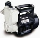 Tp. Hà Nội: máy bơm nước đa năng chính hãng giá rẻ CL1648512P7