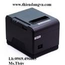 Tp. Hà Nội: Bán Máy in hóa đơn XPrinter Q80i, Q200ii rẻ bất ngờ. CL1645939P3