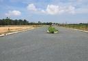 Đồng Nai: Kinh nghiệm đầu tư đất nền ngoại thành đón đầu chờ tăng giá CL1696925