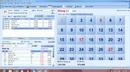 Tp. Hồ Chí Minh: Phần mềm tính tiền - quản lý nhân viên cho cửa hàng tạp hóa CL1648068P11
