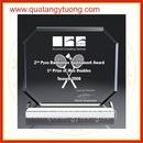 Tp. Hồ Chí Minh: Cơ sở sản xuất kỷ niệm chương pha lê, kỷ niệm chương gỗ đồng, biểu trưng pha lê CL1661853P8