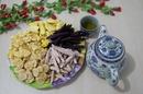 Tp. Cần Thơ: Cung cấp các loại trái cây sấy như Mít sấy, chuối sấy, khoai sấy, thơm sấy CL1637660