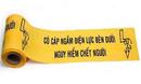 Tp. Hồ Chí Minh: Bán băng báo hiệu cáp ngầm các loại giá rẻ tại Bến Tre CL1677521P7