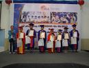 Tây Ninh: Học anh văn thiếu nhi chất lượng tại Tây Ninh CL1647640P3