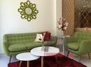 Tp. Hồ Chí Minh: Sofa phong khach tphcm CL1402138