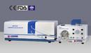 Tp. Hồ Chí Minh: máy đo kích thước hạt bettersize BT-9300H CL1677521P7