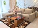Tp. Hồ Chí Minh: Dia chi mua sofa, xuong sofa, sofa phong khach uy tin tai tphcm CL1425544