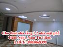Tp. Hà Nội: Cho thuê nhà tầng 1,2 nhà mặt phố Hàm Nghi, Nam Từ Liêm, HN. CL1681273P8
