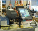 Tp. Hồ Chí Minh: Thiết bị tính tiền cho shop mỹ phẩm tại Hà Nội CL1648068P11