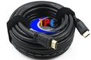 Tp. Hồ Chí Minh: Cable HDMI unitek 5m, 10m, 15m, 20m, chuẩn 1. 4 CL1642117