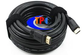 Cable HDMI unitek 5m, 10m, 15m, 20m, chuẩn 1. 4