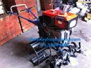 Tp. Hà Nội: máy xới đất Oshima giá rẻ CL1648512P7